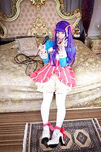 Kana Yume - Picture 3