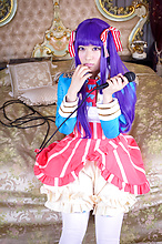 Kana Yume - Picture 4
