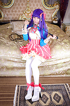 Kana Yume - Picture 6