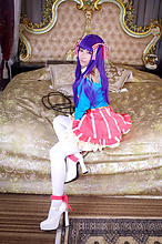 Kana Yume - Picture 7