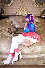Kana Yume - Picture 9