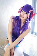 Kana Yume - Picture 11