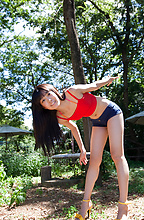 Koharu Nishino - Picture 11