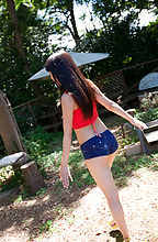 Koharu Nishino - Picture 9