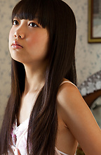 Koharu Nishino - Picture 12