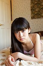 Koharu Nishino - Picture 19