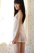 Koharu Nishino - Picture 2