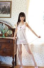 Koharu Nishino - Picture 5