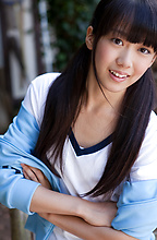 Koharu Nishino - Picture 6