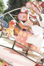 Mai Oshima - Picture 11