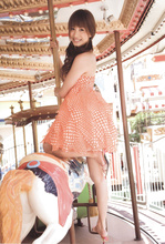 Mai Oshima - Picture 14