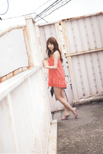 Mai Oshima - Picture 21