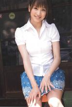 Mai Oshima - Picture 23