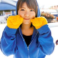 Makoto Ogawa - Picture 14