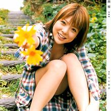 Makoto Ogawa - Picture 1