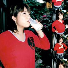 Makoto Ogawa - Picture 25