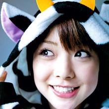 Makoto Ogawa - Picture 2