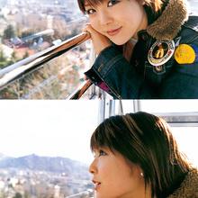 Makoto Ogawa - Picture 9
