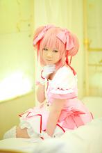 Mana Tanaka - Picture 16