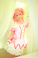 Mana Tanaka - Picture 8