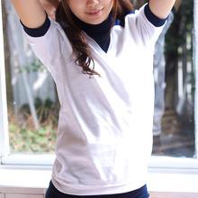 Manami Sato - Picture 18