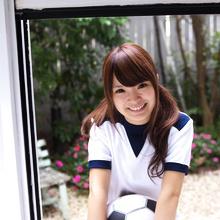 Manami Sato - Picture 1