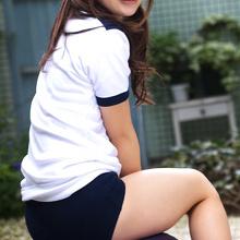 Manami Sato - Picture 23