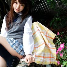 Manami Sato - Picture 10