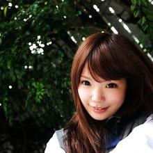 Manami Sato - Picture 11