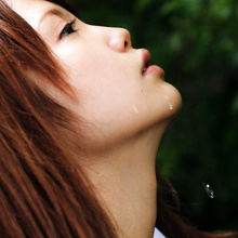 Manami Sato - Picture 12