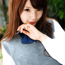 Manami Sato - Picture 13