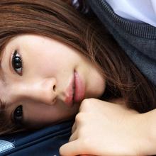 Manami Sato - Picture 14