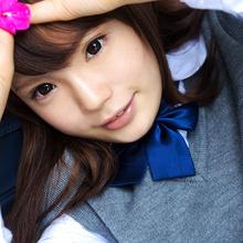 Manami Sato - Picture 16