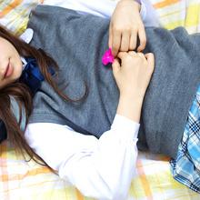 Manami Sato - Picture 17