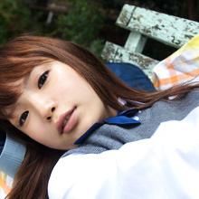 Manami Sato - Picture 21