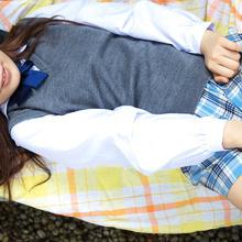 Manami Sato - Picture 22