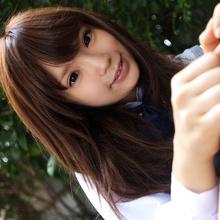 Manami Sato - Picture 25