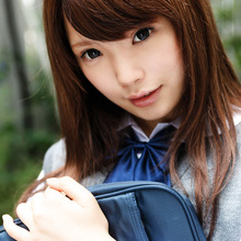 Manami Sato - Picture 2