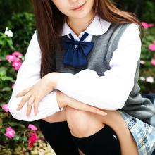 Manami Sato - Picture 4