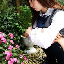 Manami Sato - Picture 5
