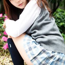 Manami Sato - Picture 6