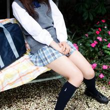 Manami Sato - Picture 7