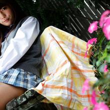 Manami Sato - Picture 8