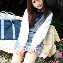 Manami Sato - Picture 9