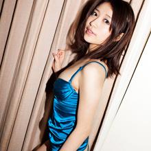 Marina Saito - Picture 11