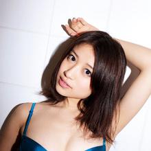 Marina Saito - Picture 2