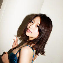Marina Saito - Picture 5
