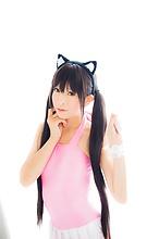 Mashiro Yuki - Picture 13