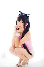 Mashiro Yuki - Picture 15