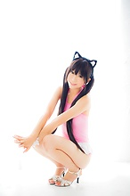 Mashiro Yuki - Picture 19
